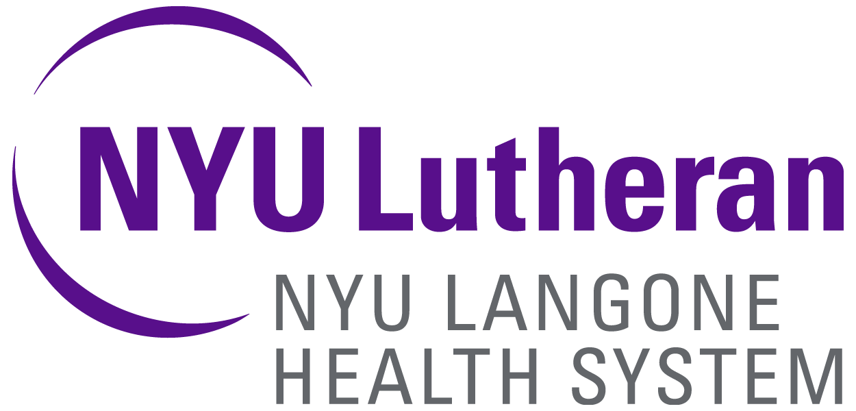 Lutheran_Medical_Center_(logo).png