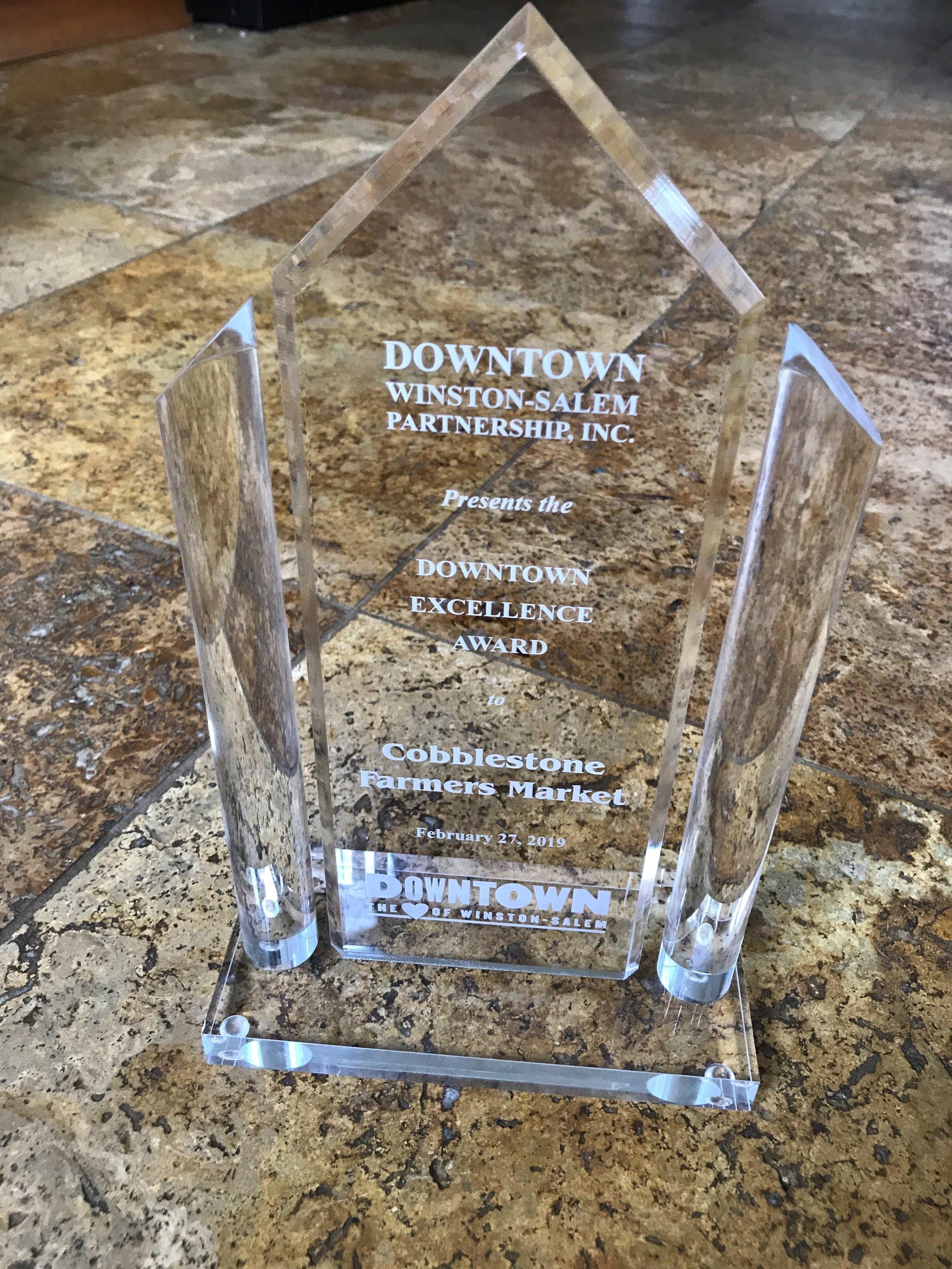 DTWS Award.jpg