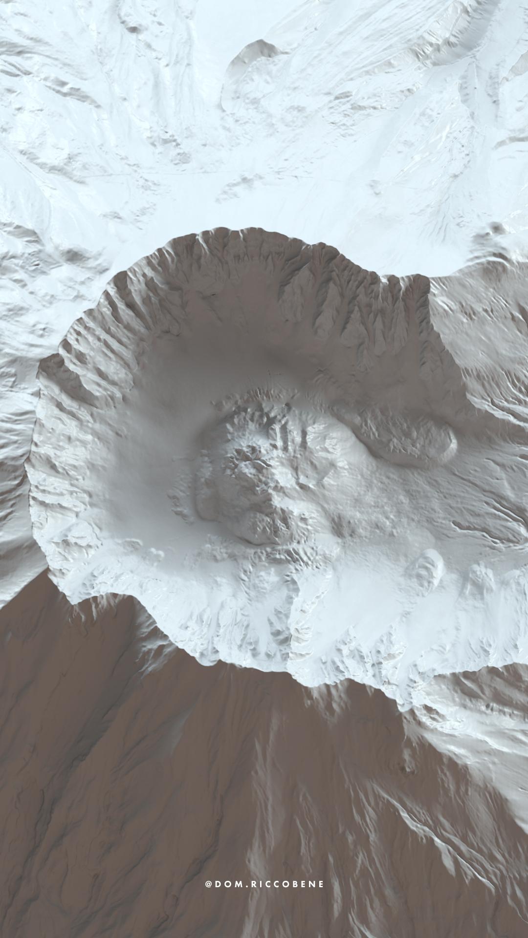Helens2.jpg
