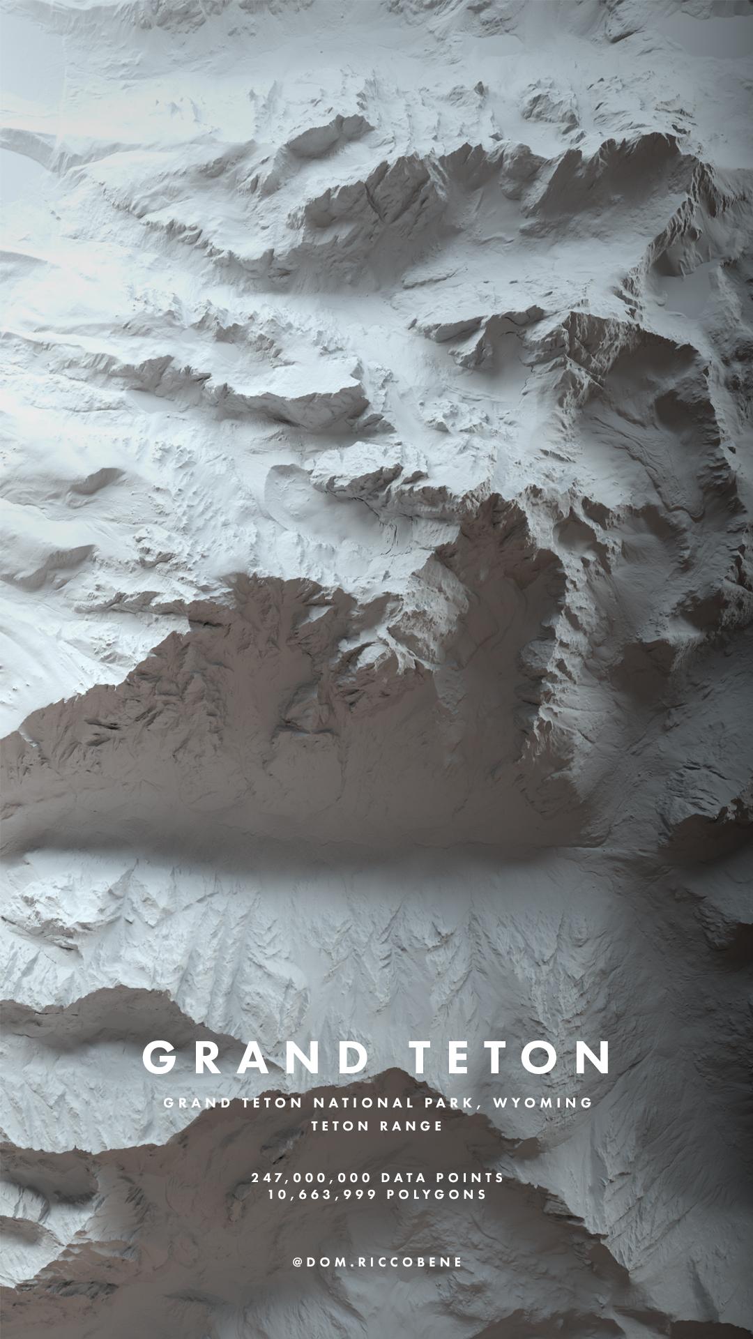 Teton1.jpg