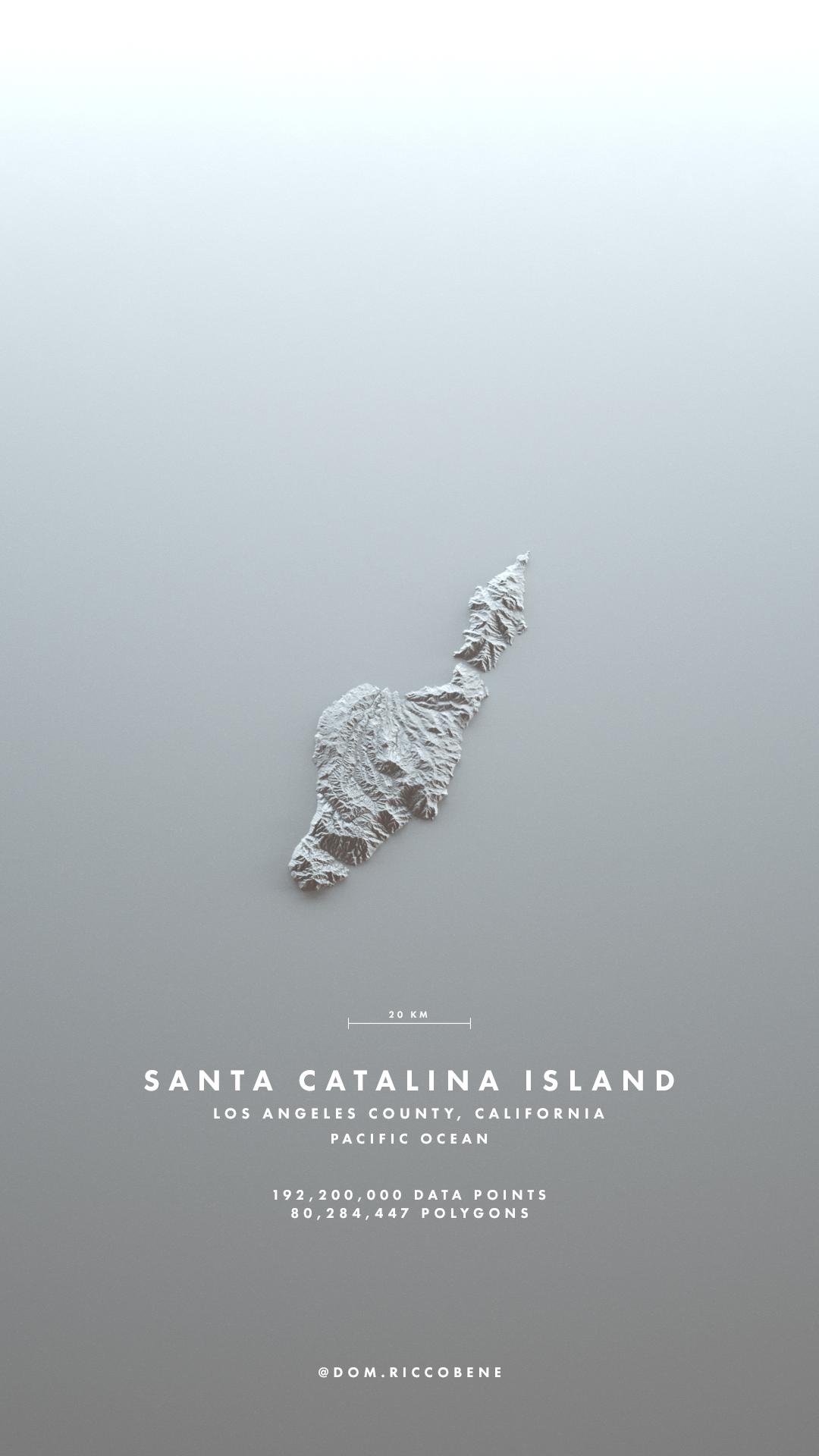 Catalina_Album1.jpg