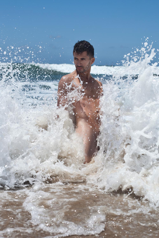Jono-Photography_Marcio_Beach_007.jpg