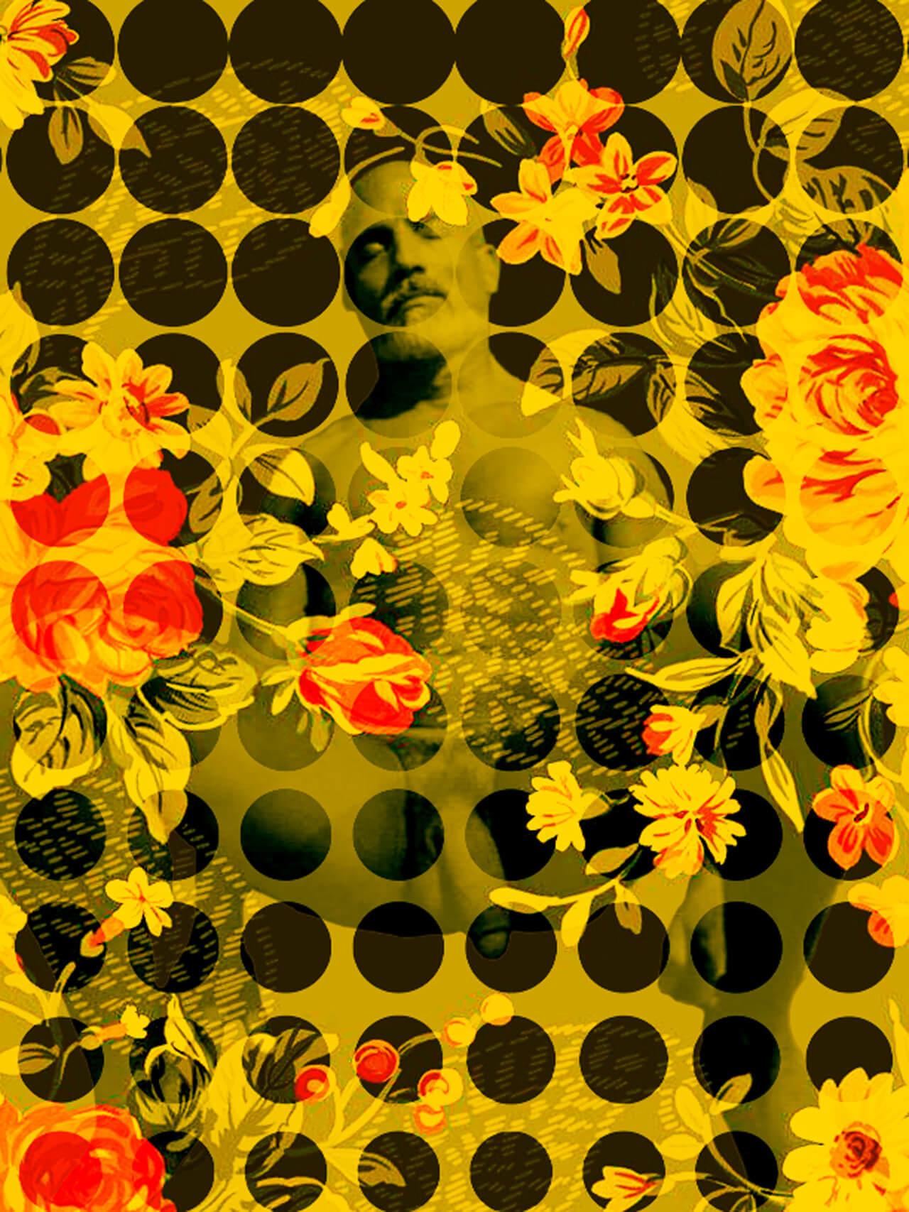 GiovanniOrtiz1_web.jpg