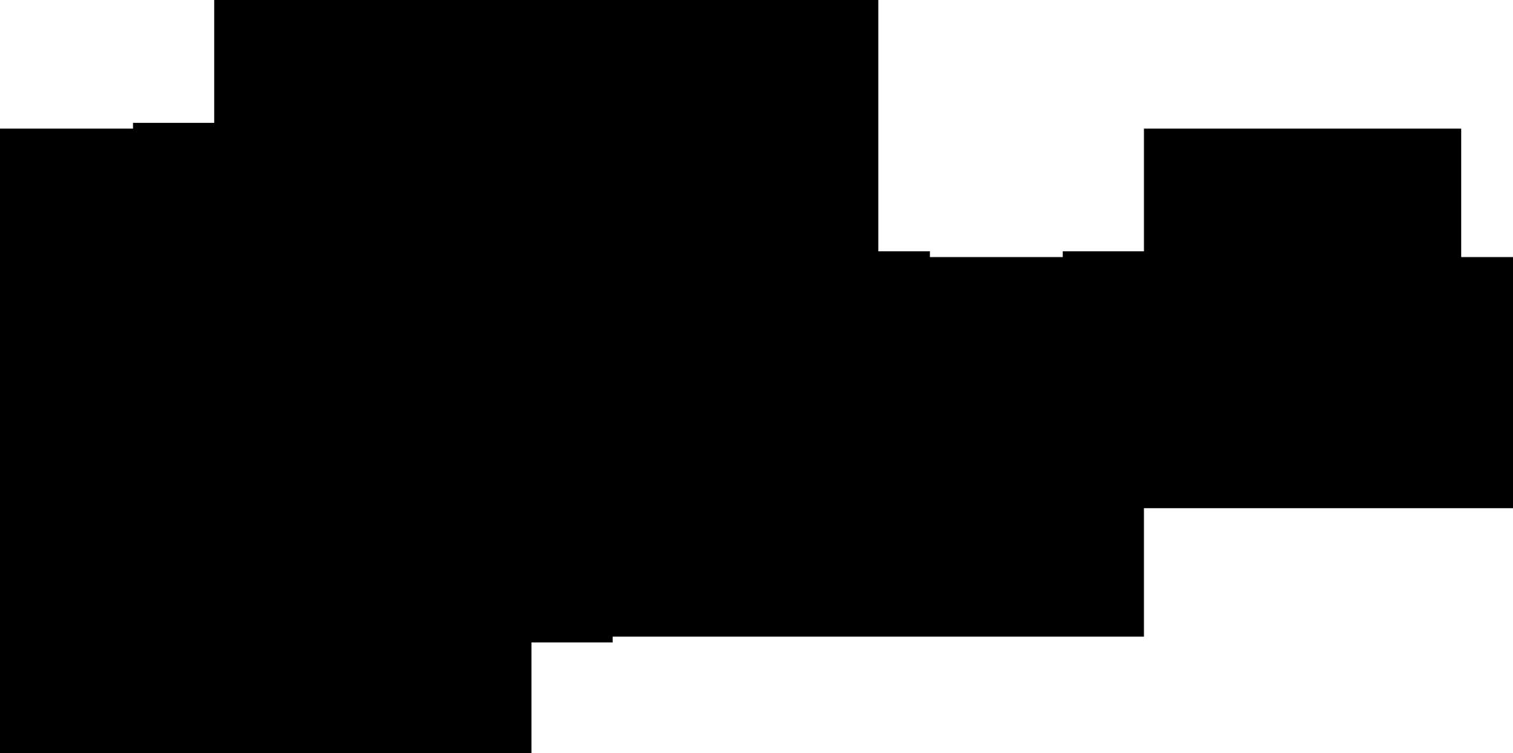 Logo_Lukeethornhill.png