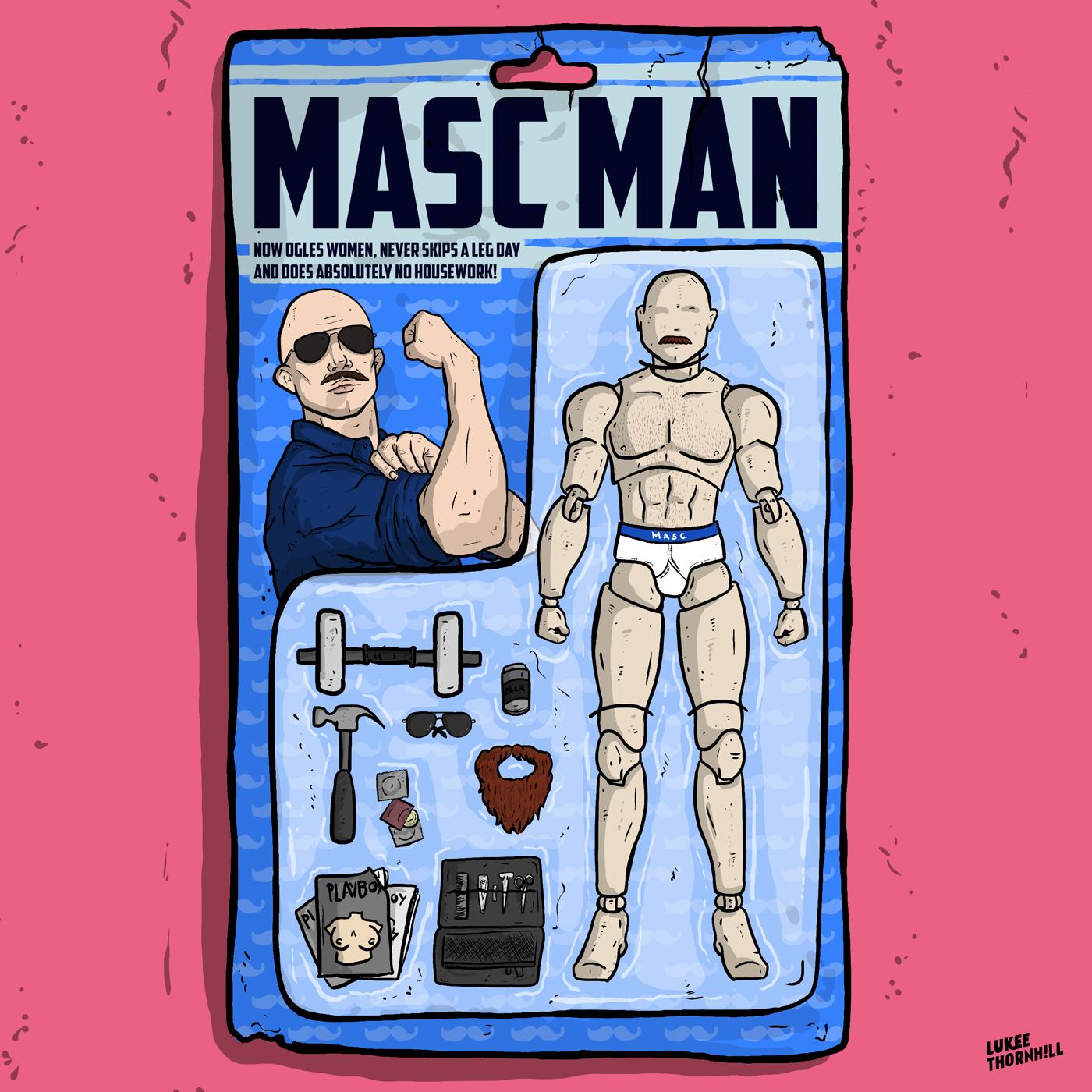 MascMen.png