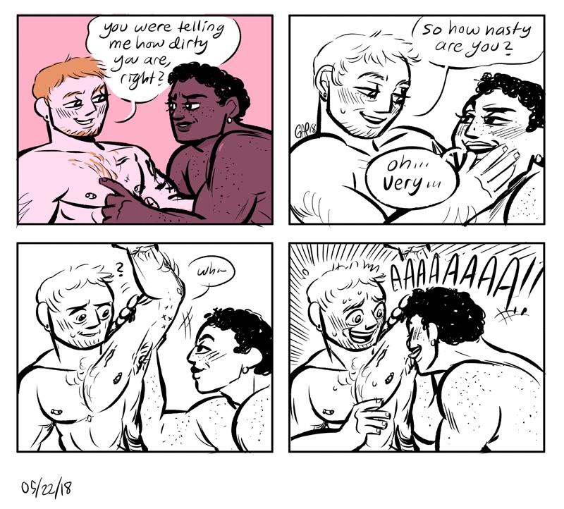 comic_nasty.jpg