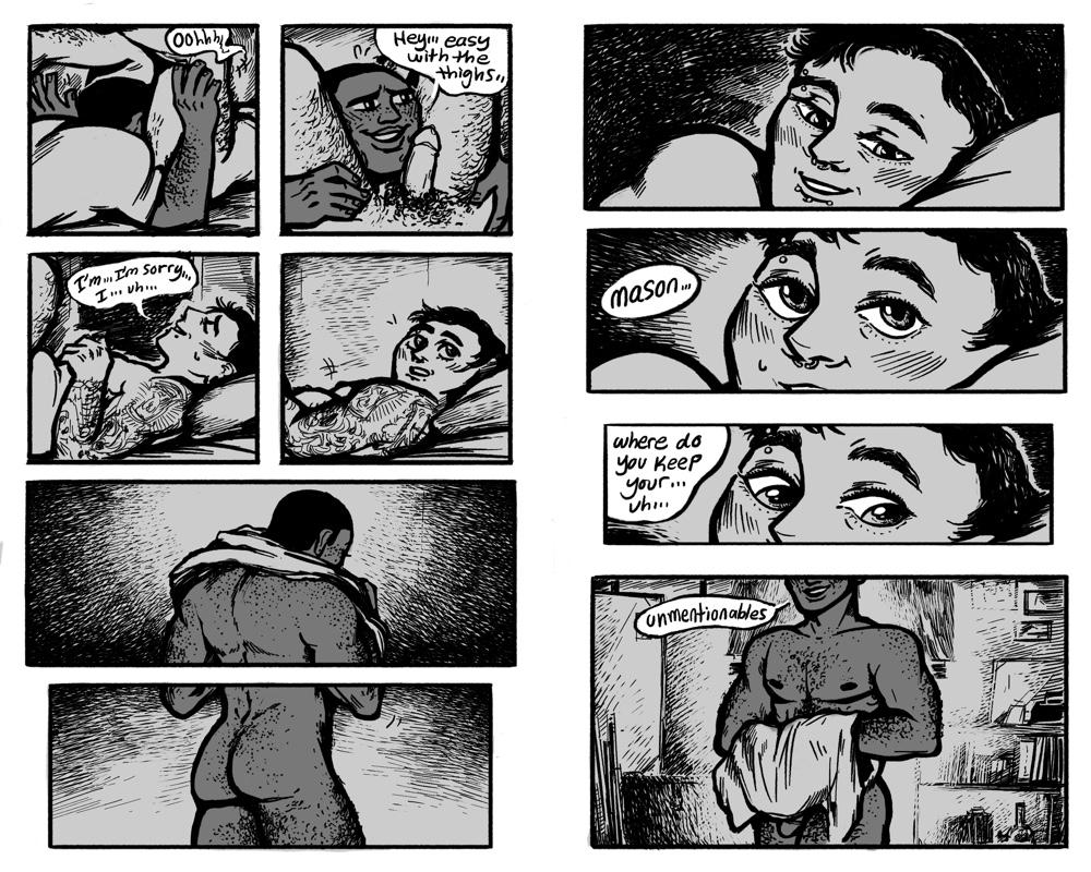 comic_page2.jpg