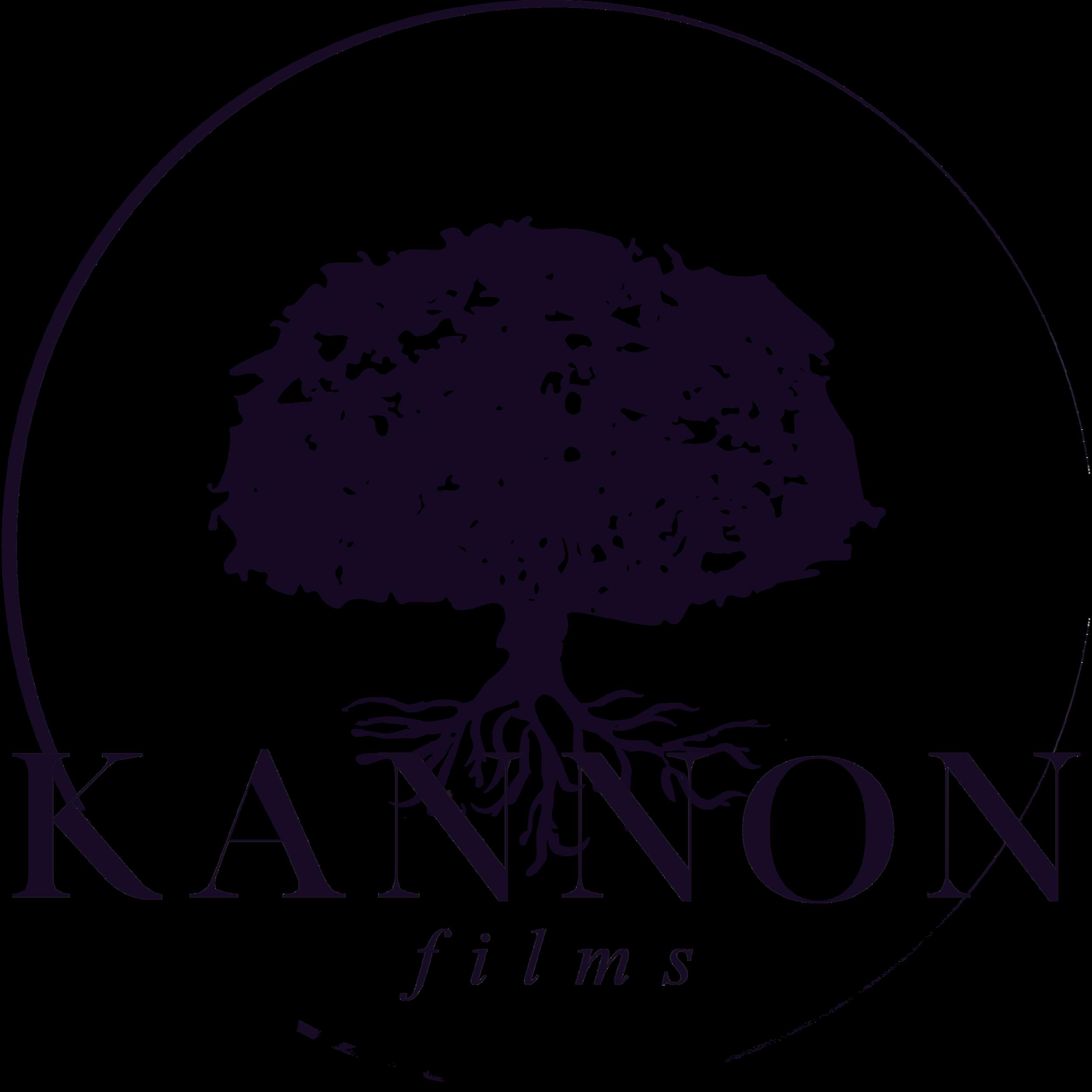 kannon_films_on white_back_v02.png
