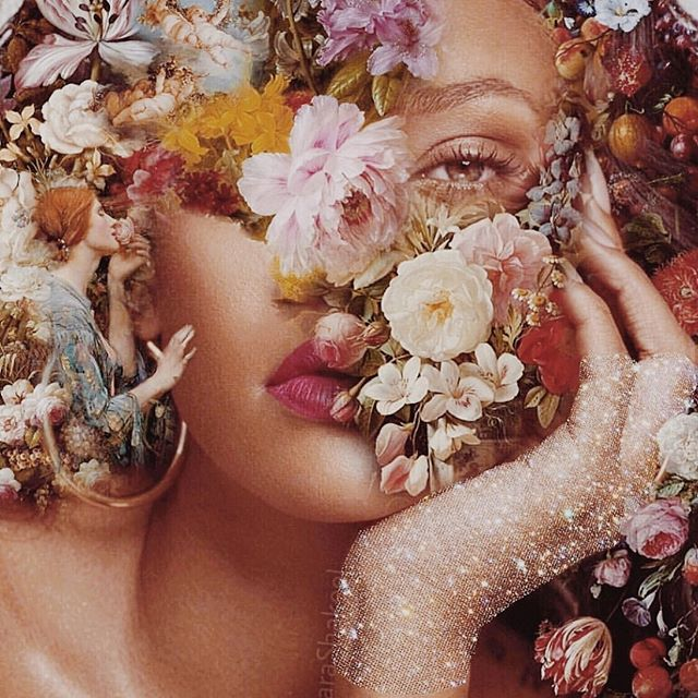 """He who dares not grasp the thorn, should never crave the rose."" - Anne Bronte 🥀 ———————————————- 📷 @sarashakeel ———————————————-www.thegoodhedonist.com ———————————————- . . . #holisticwellness #mindfulliving #lifestylecoaching #lifecoaching #holisticlifestyle #mindbodygram #mindfulness #liveinspired #londonlifecoach #mindset #thegoodhedonist #lifewelllived #alifewelllived #carpediem #yolo #colourfullife #liveinthemoment #beyourself #personalgrowth #creativechics #organicwellness #positivethinking #ipreview via @preview.app"