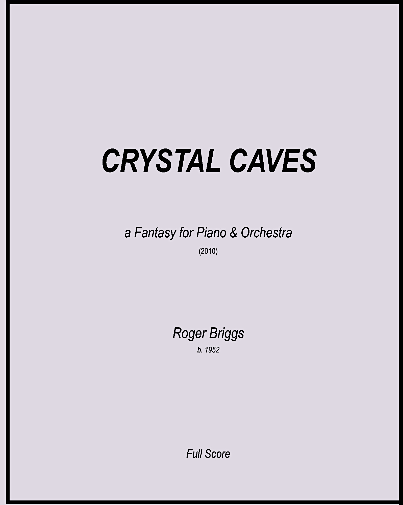 CRYSTAL CAVES p1.jpg
