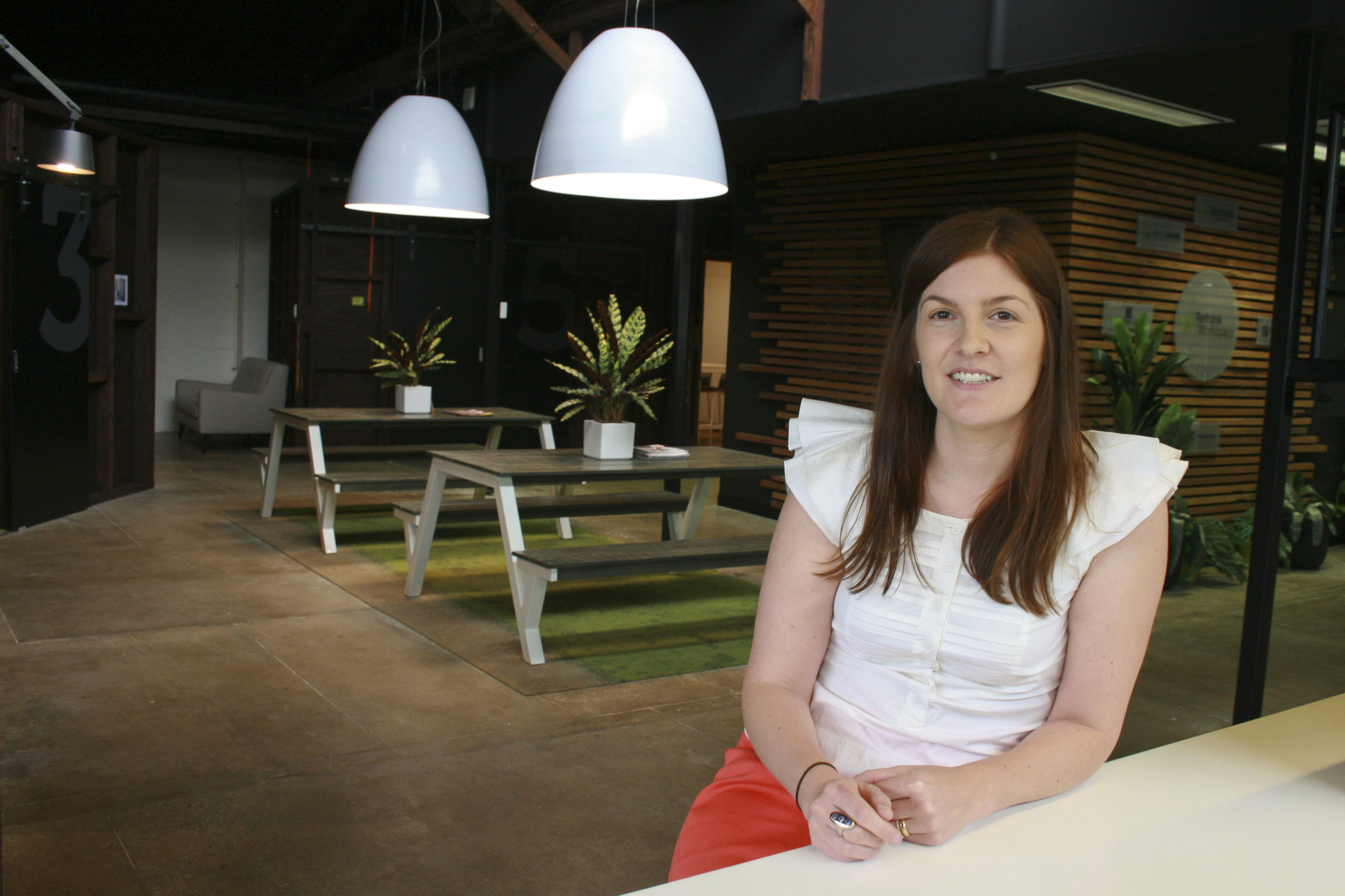 Laura Bastian - Paraplanner & Client Services Manager & Aged Care Support