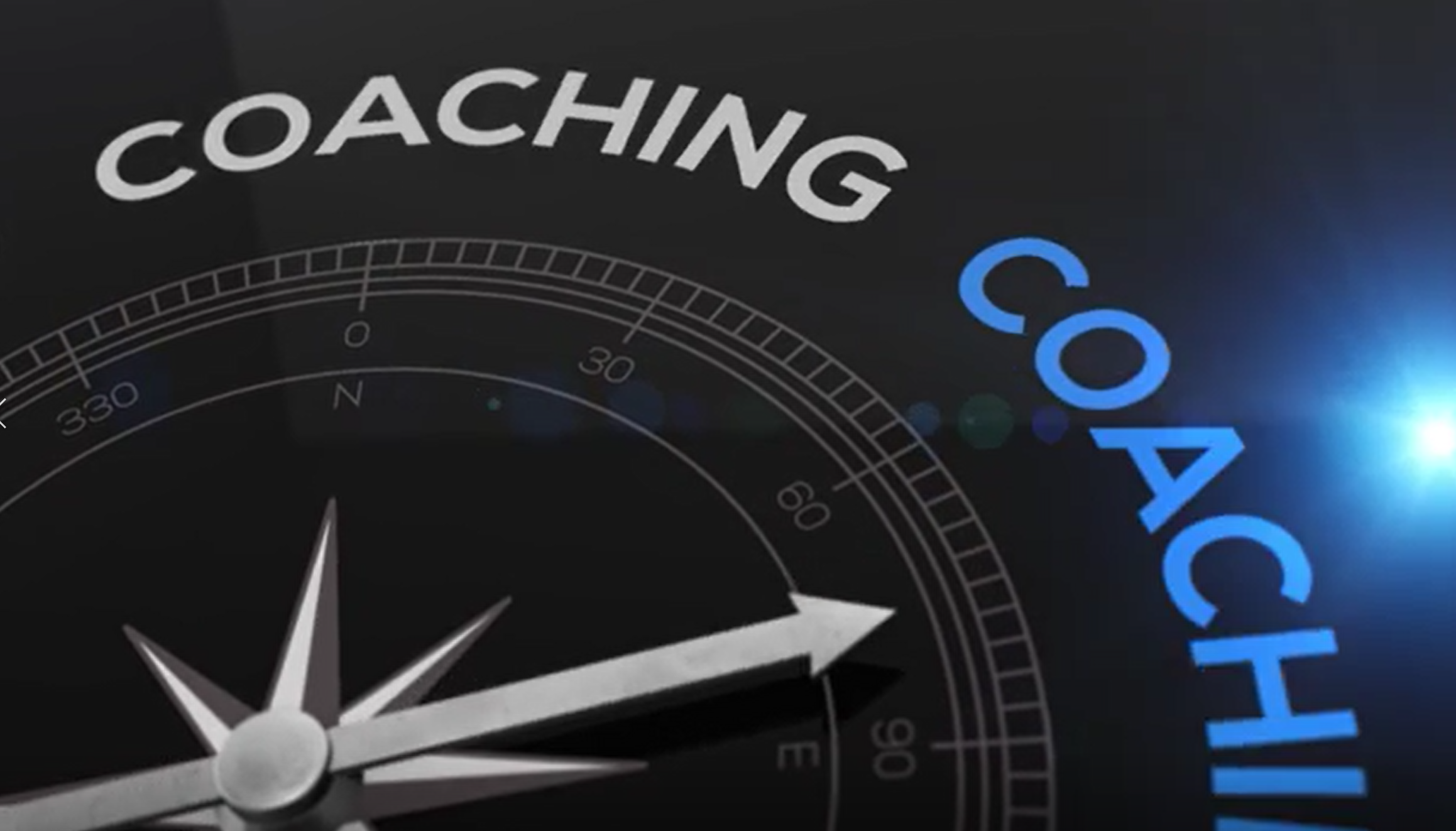 CONDUIT - Whether you call it coaching or consulting, our role is to be a conduit for your connection with yourself.