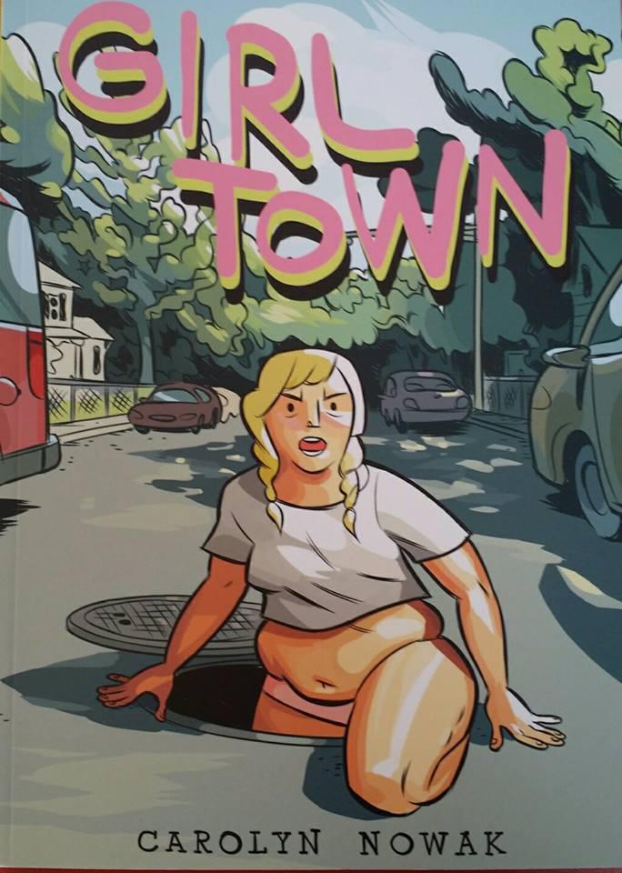 girltown.jpg