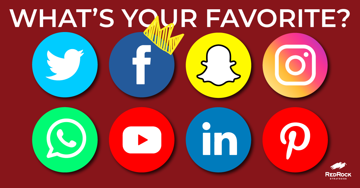 RRS_WhatsYourFavorite.png