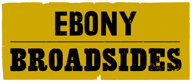 ebony_broadsides_logo.jpg