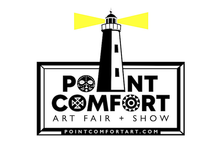 point-comfort_logo and web sml.jpg