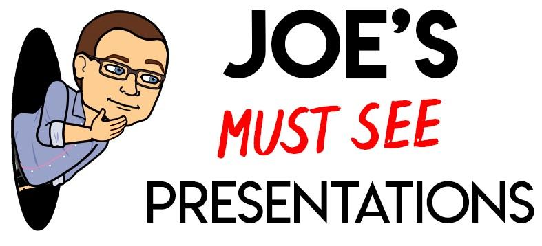Joe_FETC.jpg