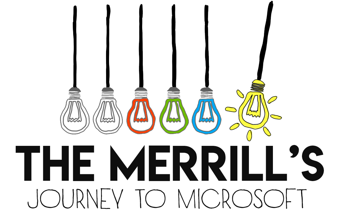 Merrills_MicrosoftEDU_Lower_Third.png