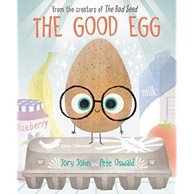 The_Good_Egg.jpg