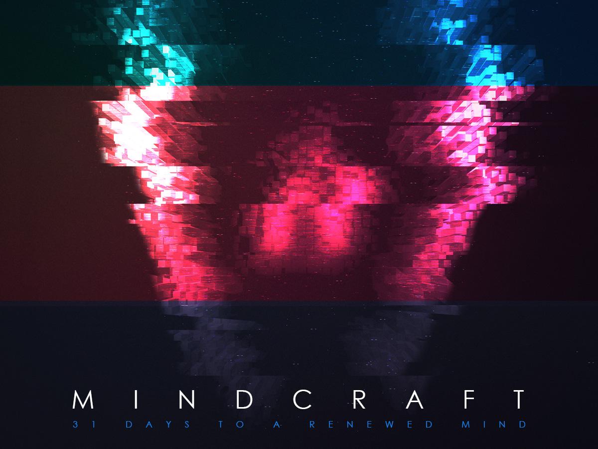 Mindcraft.jpg