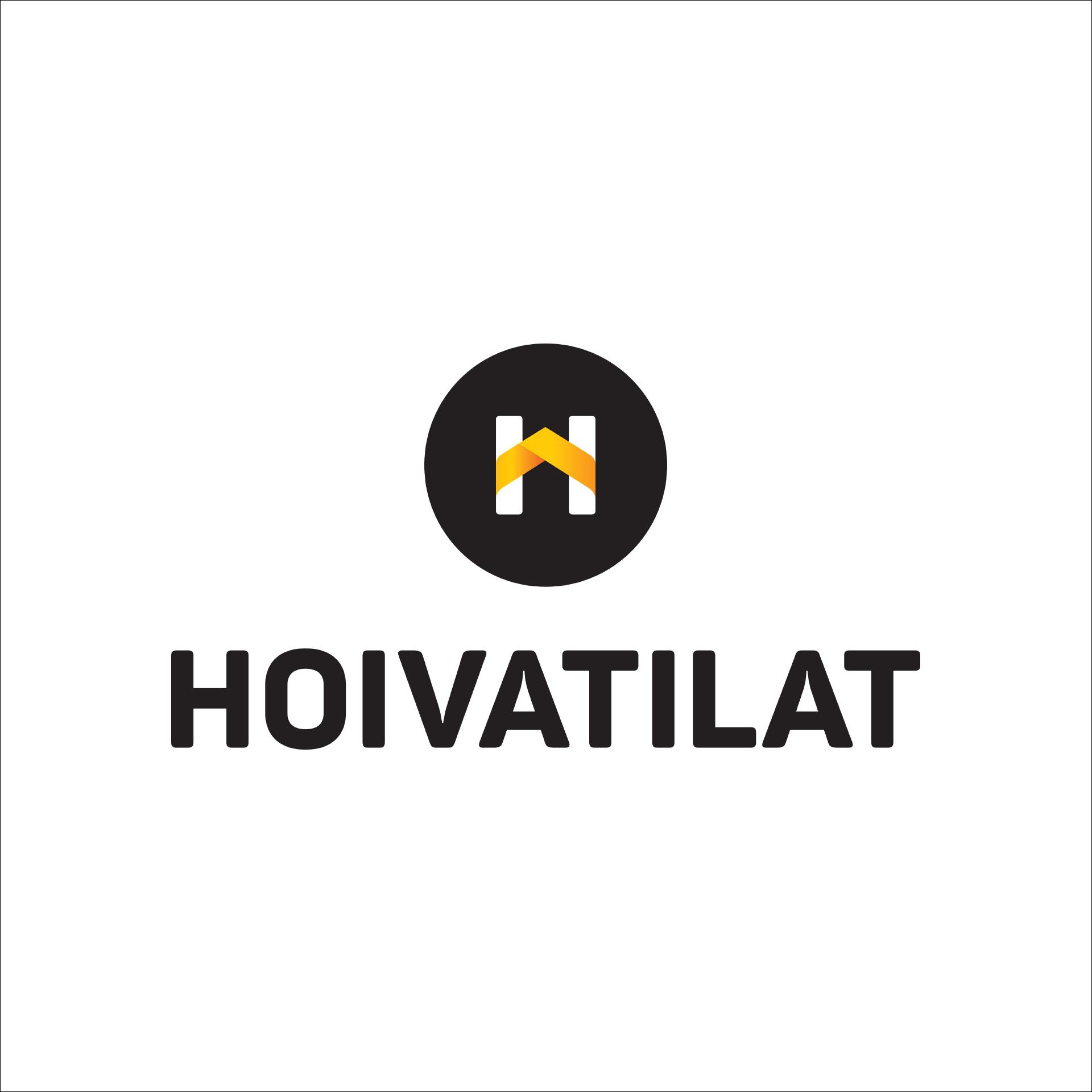 HOIVATILATLOGOVALKTAKA.png