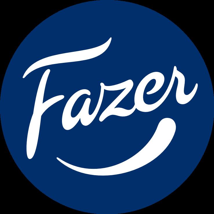 Fazer_logo_2017(1).png