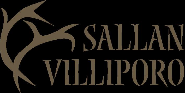 sallan_villiporo_logo_CMYK (1).png