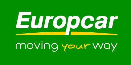 EUROPCAR-ADV-LOGO-flat-green_RGB.png