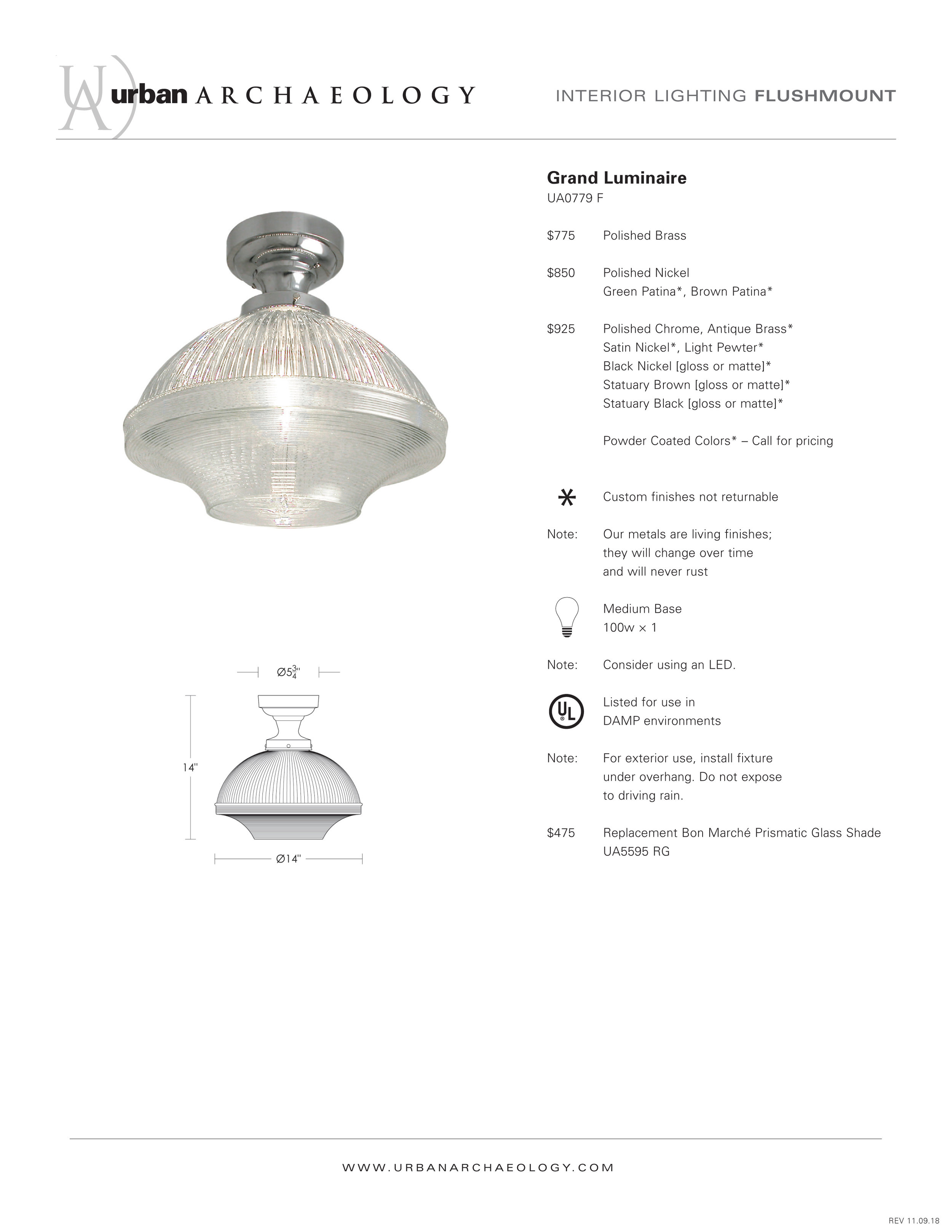 UA Grand Luminaire spec sheet.jpg