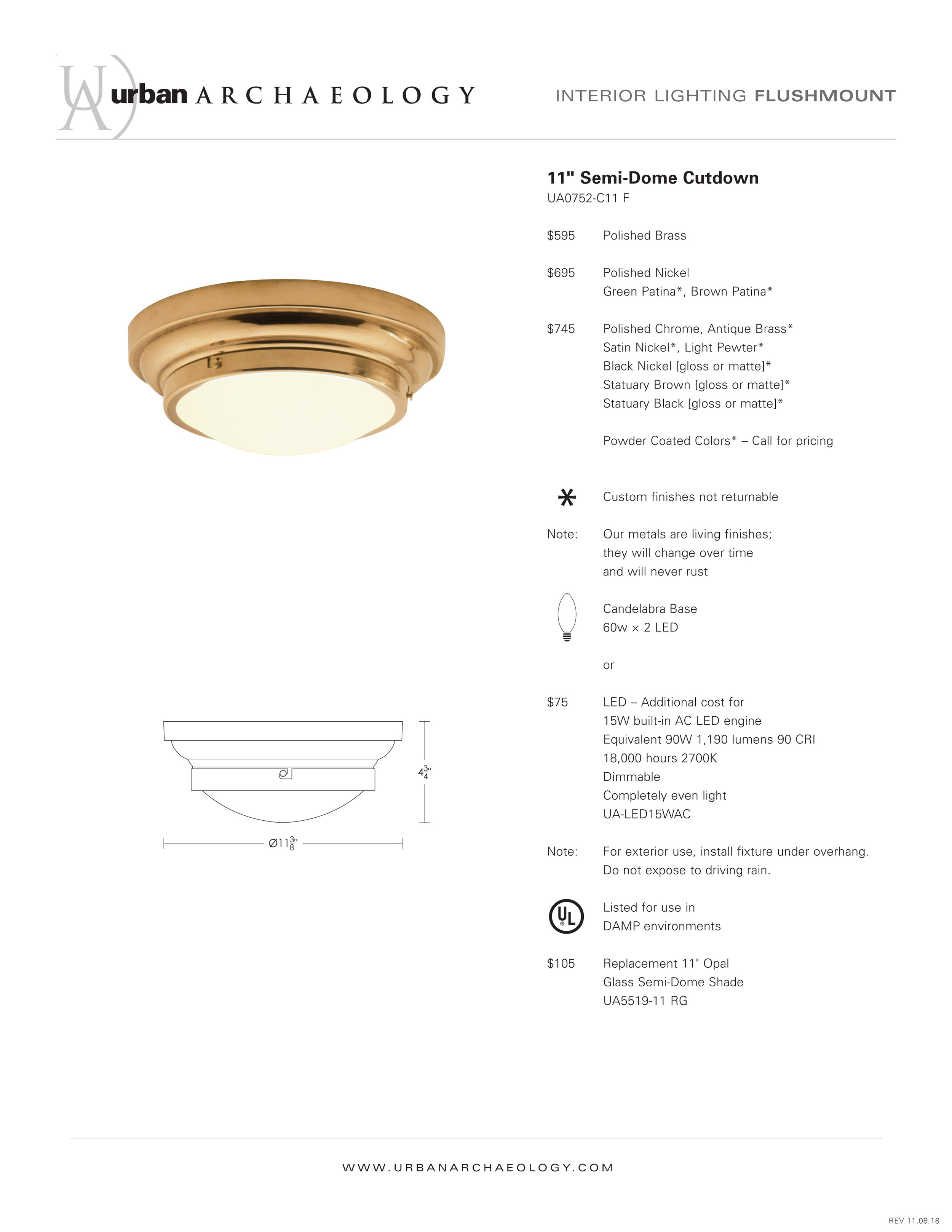 UA Semi-Dome flushmount spec sheet.jpg
