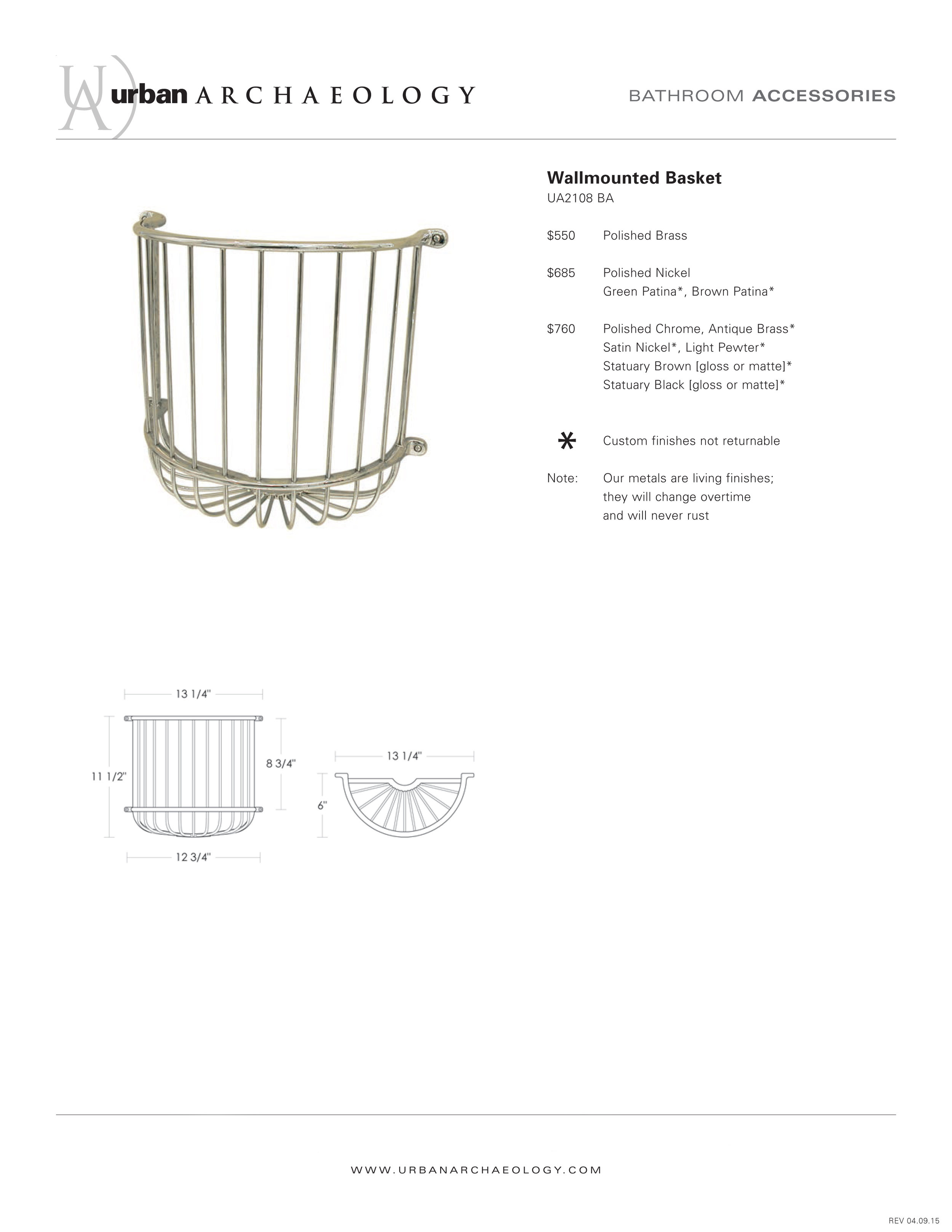 UA Wallmounted basket for towels spec sheet.jpg