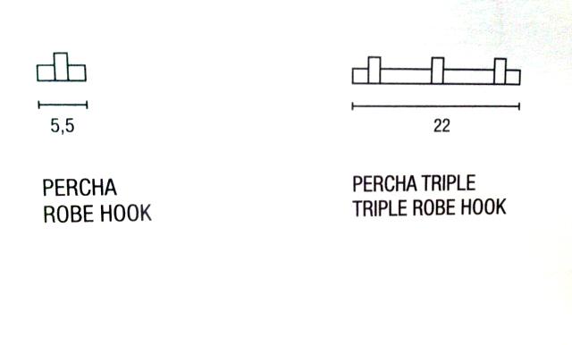 CITY Robe hook III spec sheet.jpg