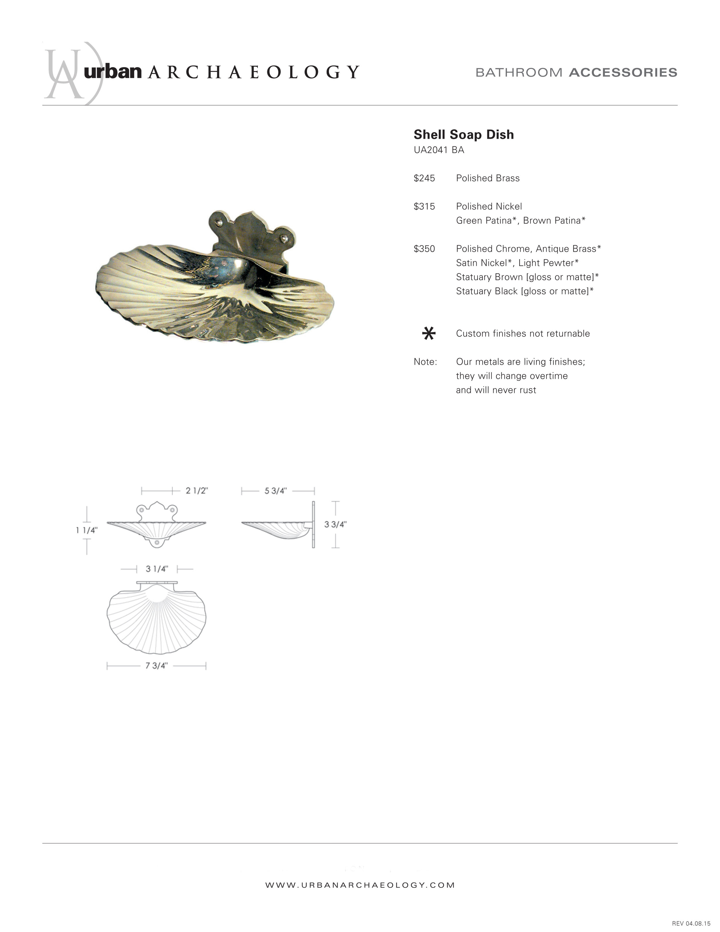 UA Shell soap dish spec sheet.jpg