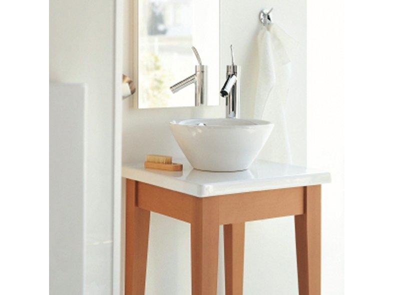 ZZ   Starck 1 Washstand installation image.jpg