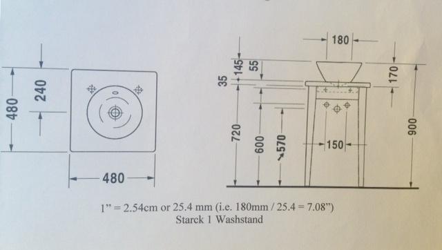 ZZ Starck 1 Washstand specifciaton sheet.jpg