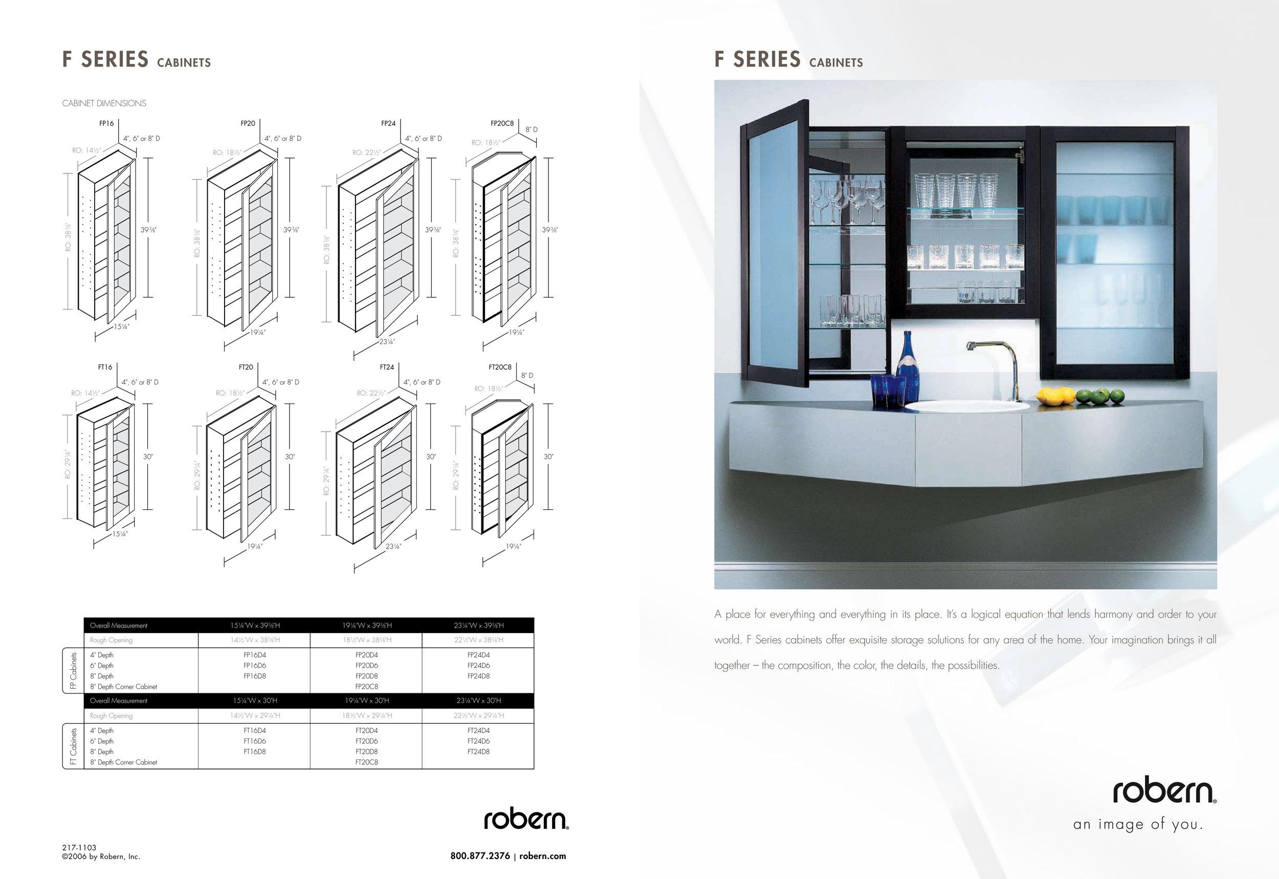 Robern F series spec sheet-1.jpg