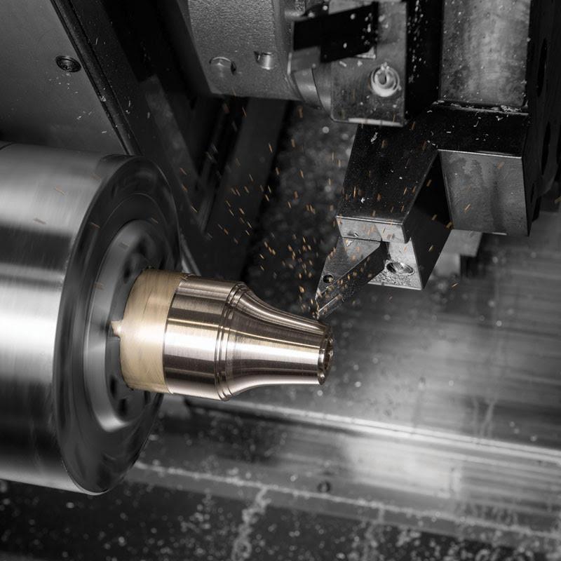 PRESTIGE PHOTO  Samuel Heath manufacturing.jpg