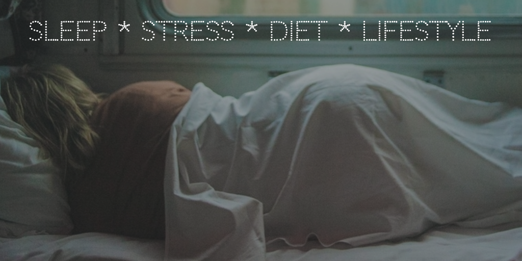 IBS_sleep_stress_diet-1024x512.png