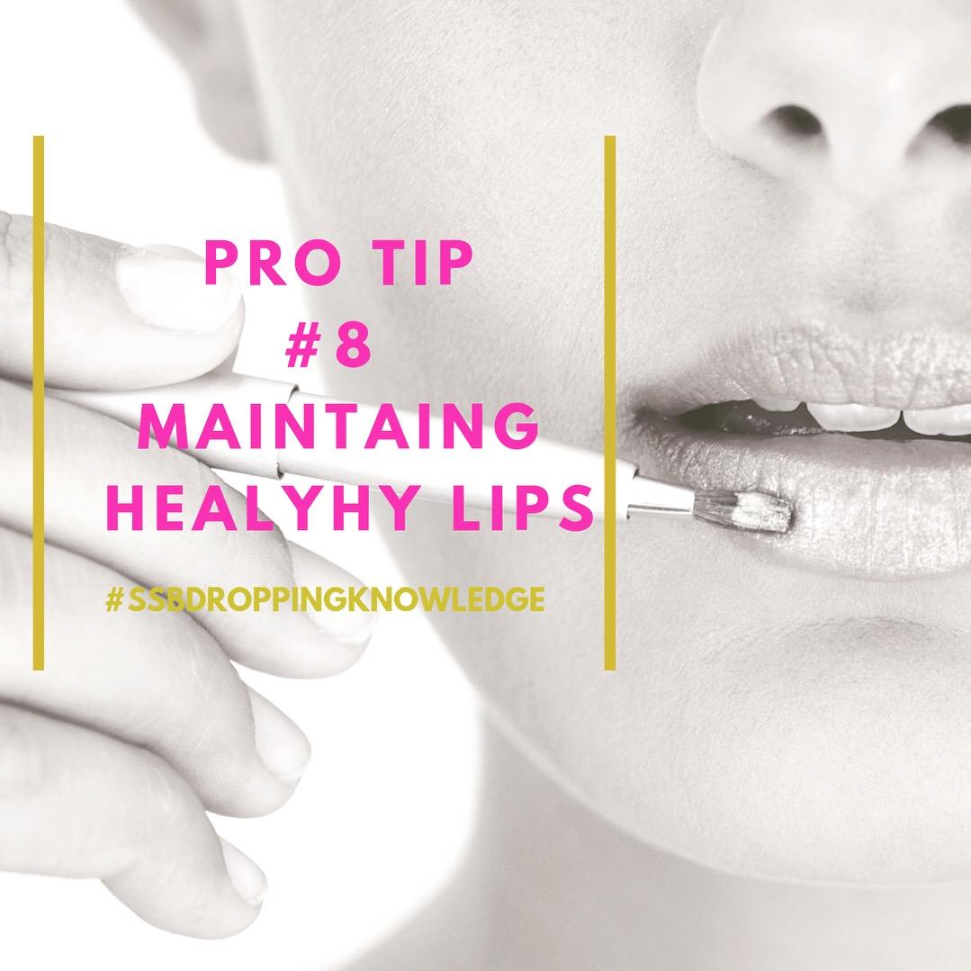 health lips.JPG