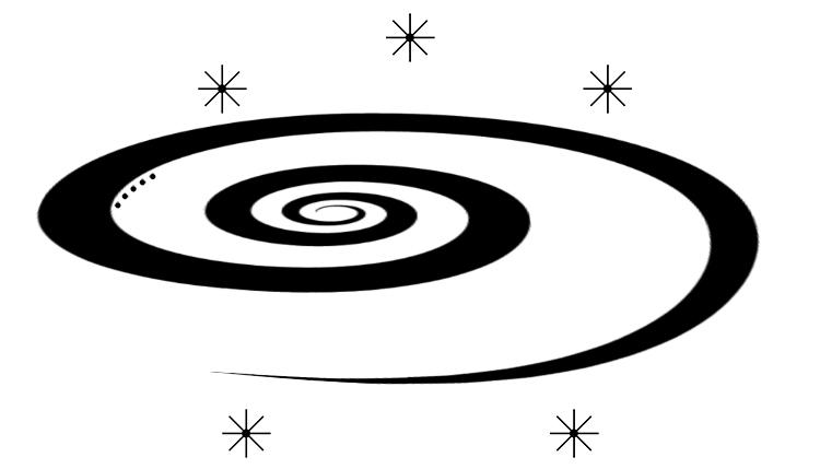 logos-prietesstraining-cropped.jpg
