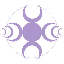 sisterhoodlogo-small-purple.jpg