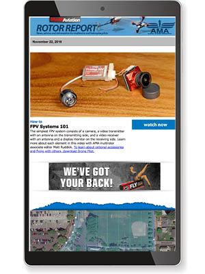 ProductShot_ENews_RotorReport.jpg