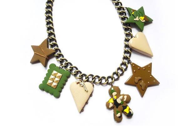 Chocokate-Lucky-Star.jpg
