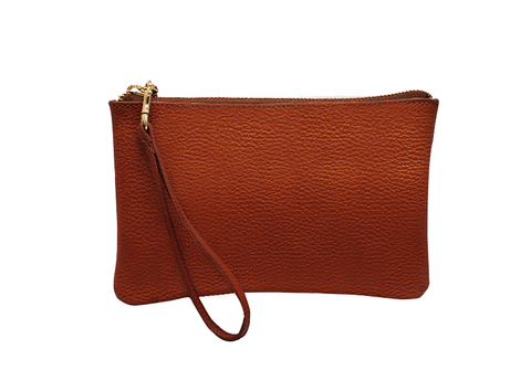 wristlet_brown_new_large.png