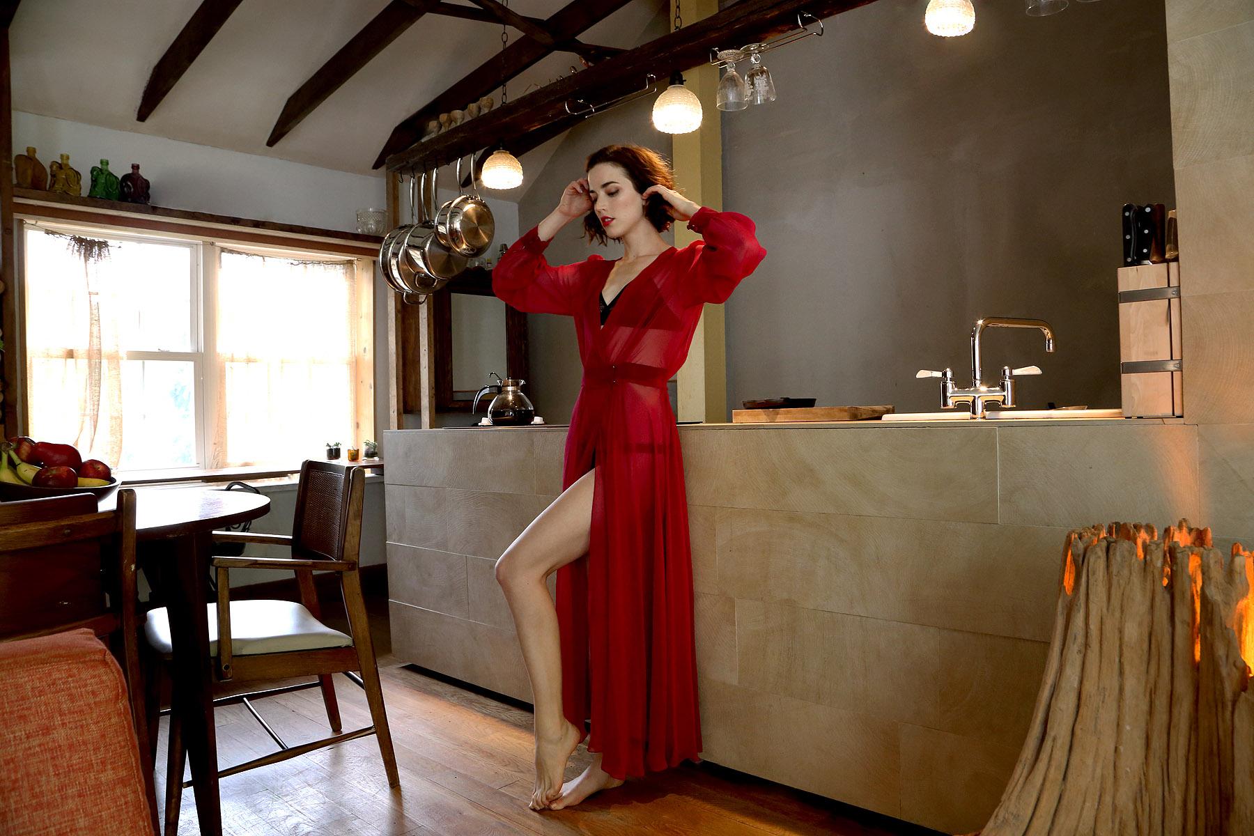 holiday-14-bts-lingerie-lookbook-red-sheer-romance-robe-cabin-2.jpg