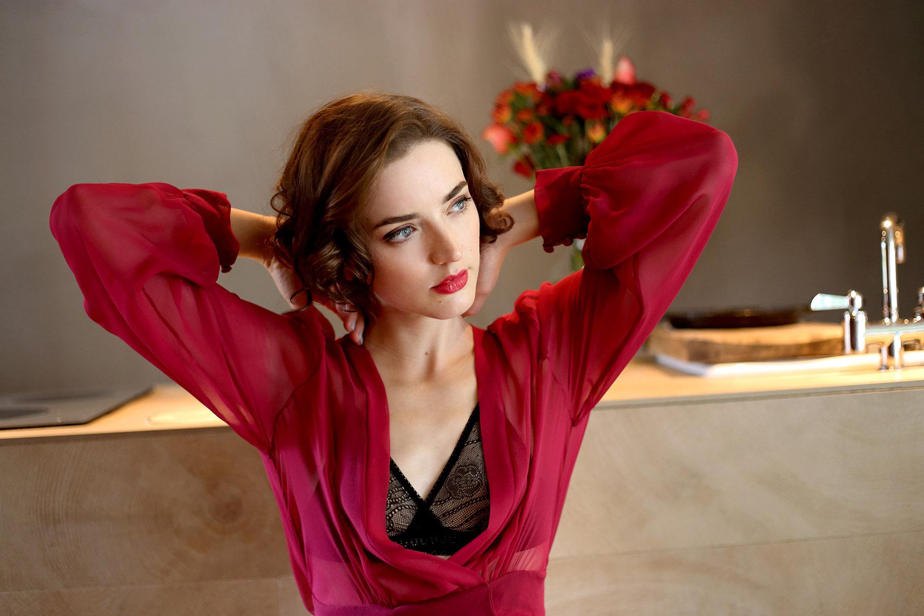 holiday-14-bts-lingerie-lookbook-red-sheer-romance-robe-closeup-2.jpg