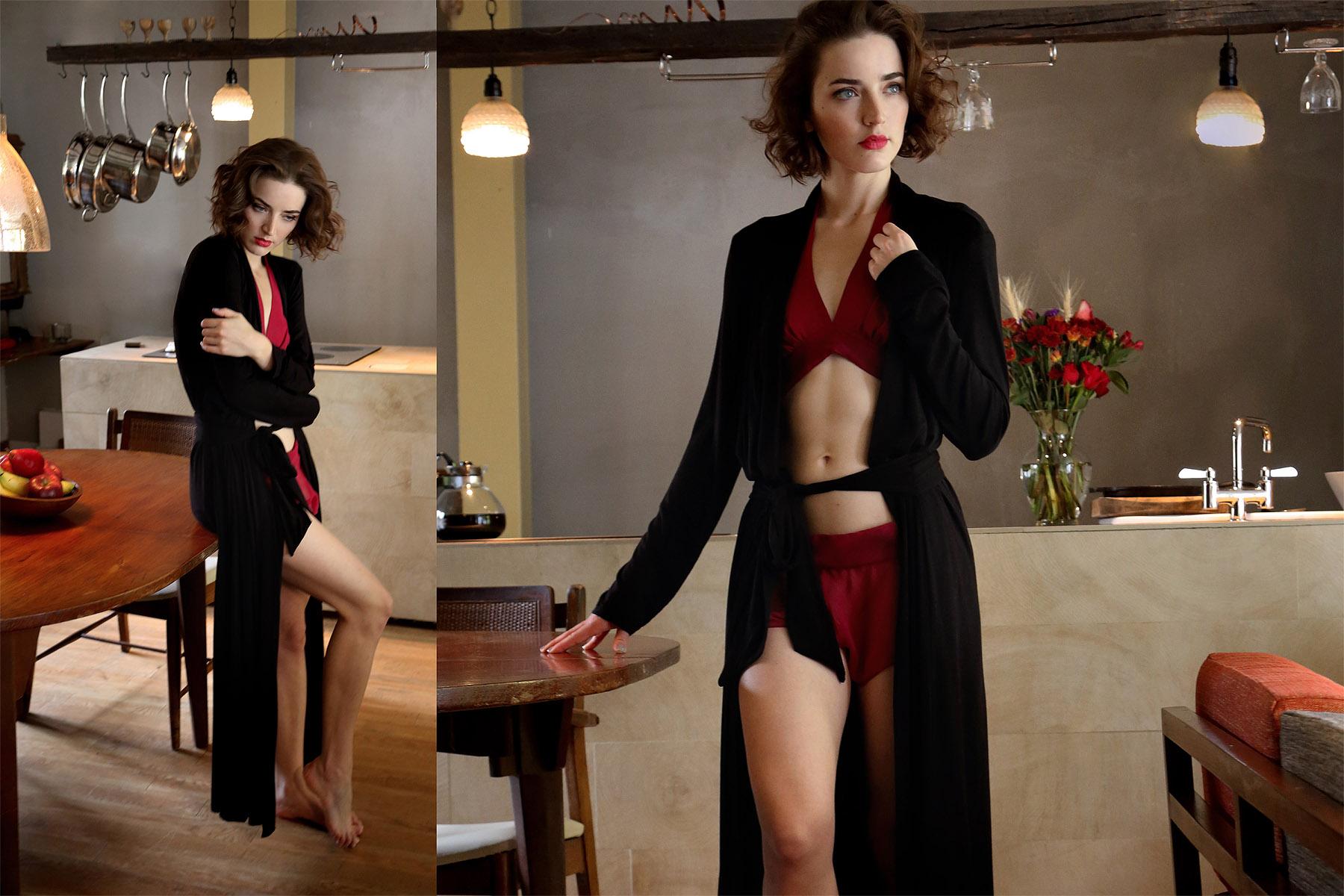 holiday-14-bts-lingerie-lookbook-black-long-robe-red-sheer-romance-bra-panty-cabin-2.jpg