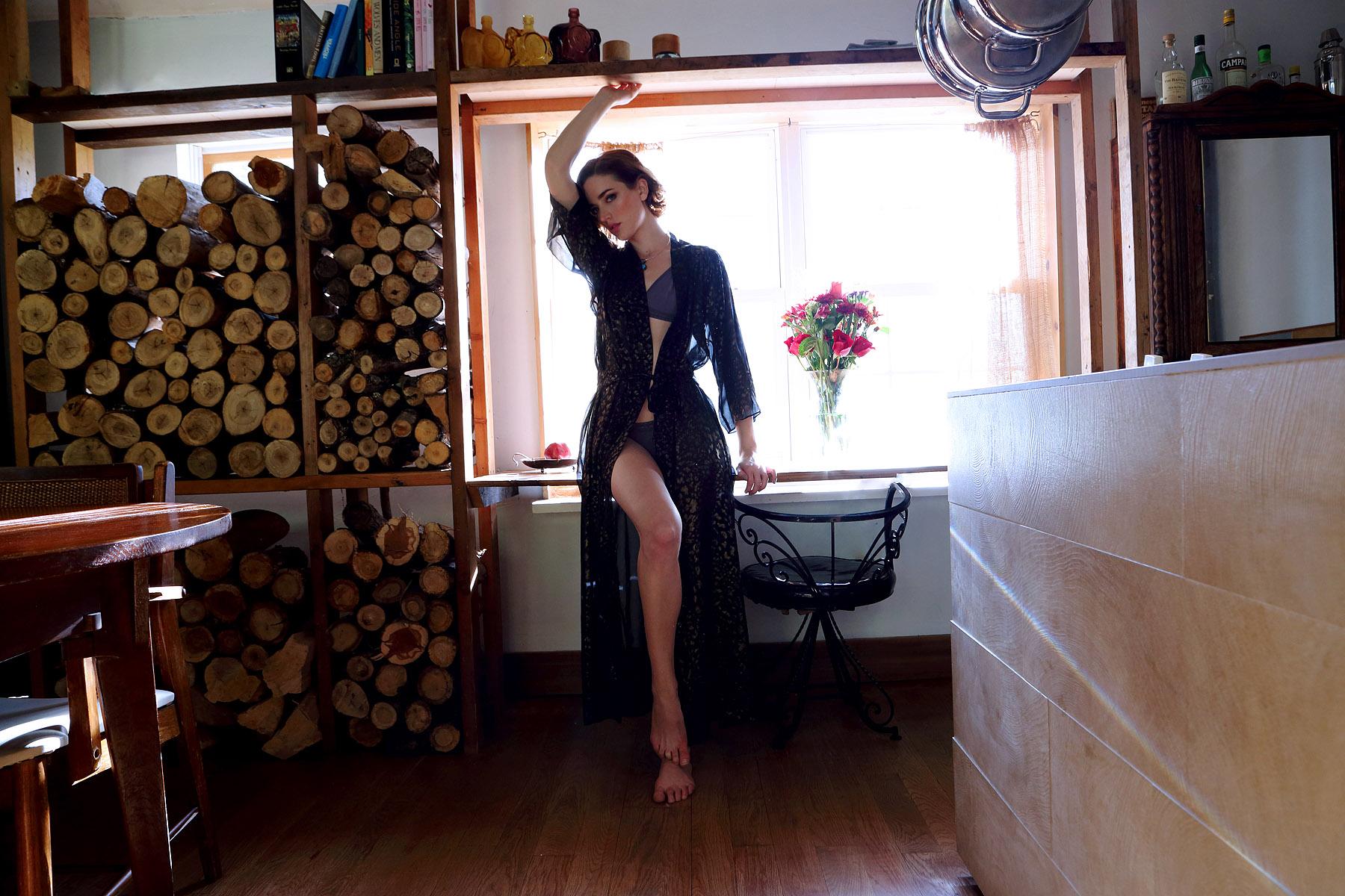 holiday-14-bts-lingerie-lookbook-black-leopard-play-robe-window-2.jpg