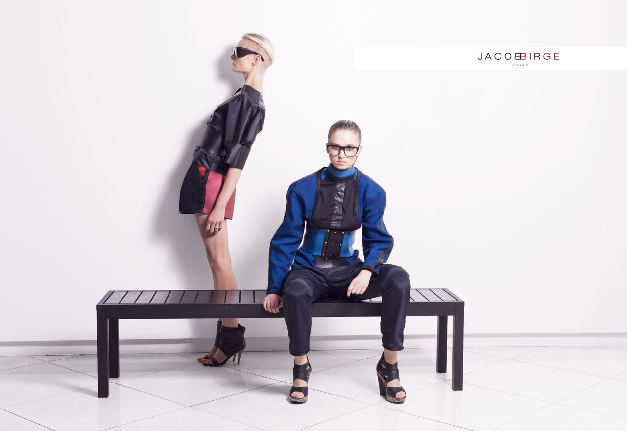 Jacob-Birge-Vision-06.jpg