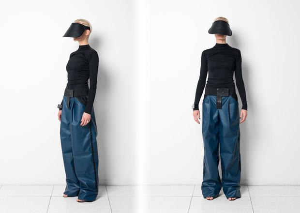Jacob-Birge-Vision-010.jpg